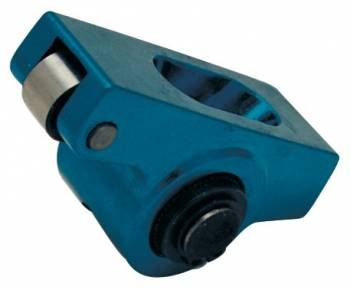 "Proform Parts - Proform Extruded Aluminum Roller Rocker Arm - 1.5 Ratio - 3/8"" Stud (8 pc.)"