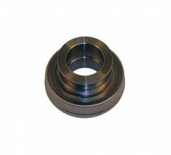 Ram Automotive - RAM Automotive Release Bearing