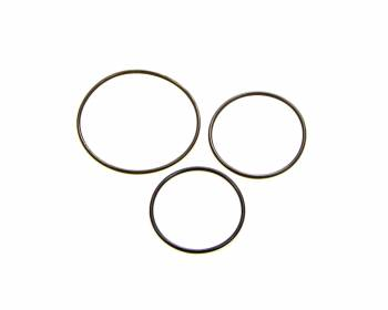 Ram Automotive - RAM Automotive Replacement O-Ring Set