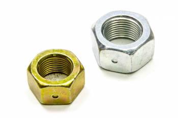 Ratech - Ratech Pinion Nut Dana 44