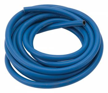 Russell Performance Products - Russell #6 Blue Twist Lok Hose 15'