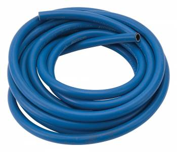 Russell Performance Products - Russell Hose Twist Lok Blue #8 x 25 Ft.