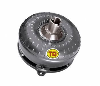 "TCI Automotive - TCI 700R4/4L60E S/F 10"" Converter"