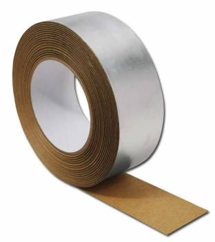 "Thermo-Tec - Thermo-Tec Seam Tape 2"" x 30 Ft."