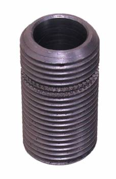 "Trans-Dapt Performance - Trans-Dapt Oil Filter Mounting Nipple - 0.75-16 x 1.5"""