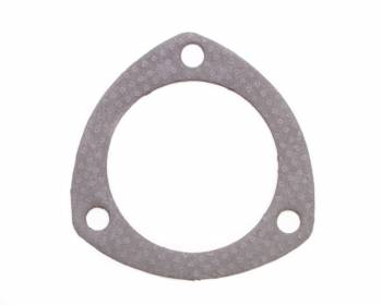 """Trans-Dapt Performance - Trans-Dapt Collector Gasket - 1/16"""" Thick"""