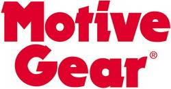 Motive Gear - Motive Gear Full Spool - 31 Spline