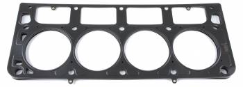 Cometic - Cometic 4.130 MLS Head Gasket .051 - GM LS1