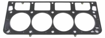 Cometic - Cometic 4.160 MLS Head Gasket .051 - GM LS1