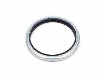 Cometic - Cometic SB Chevy Jesel Crank Seal