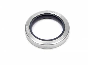 Cometic - Cometic Front Crank Seal - SB Chevy