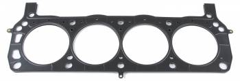 Cometic - Cometic 4.155 MLS Head Gasket .051 - SB Ford