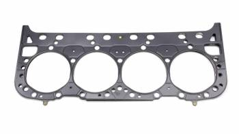 Cometic - Cometic 4.100 MLS Head Gasket .040 - SB Chevy LT1