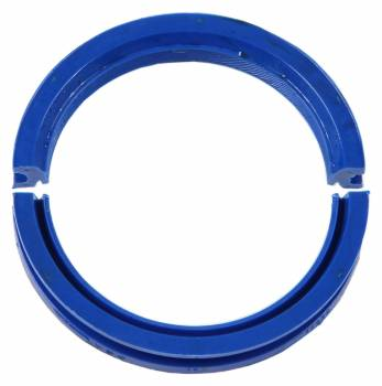 Cometic - Cometic Rear Main Seal - SB Chevy 2-Piece