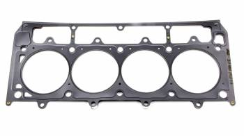 Cometic - Cometic 4.125 MLS Head Gasket .051 - GM LSX RH
