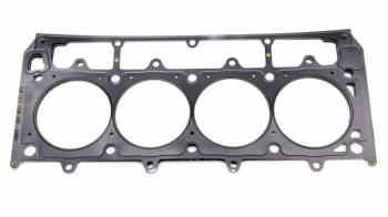 Cometic - Cometic 4.125 MLS Head Gasket .051 - GM LSX LH