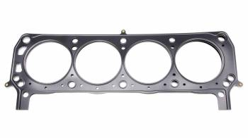 Cometic - Cometic 4.030 MLS Head Gasket .040 - SB Ford