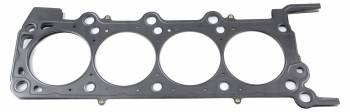 Cometic - Cometic 94mm MLS LH Head Gasket .030 - Ford 4.6L 3V