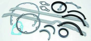 Cometic - Cometic Bottom End Gasket Kit - SB Chevy