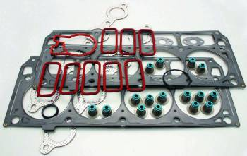 Cometic - Cometic Top End MLS Gasket Kit - GM LS Series