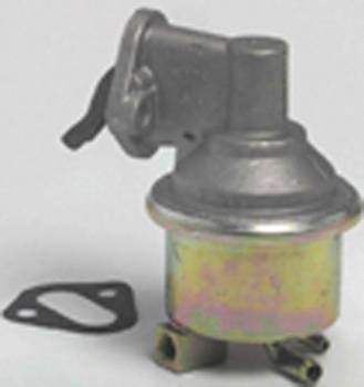 Carter Fuel Delivery Products - Carter Muscle Car Fuel Pump - SB Chevy