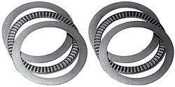 Chassis Engineering - Chassis Engineering Coil Over Thrust Bearings Kit