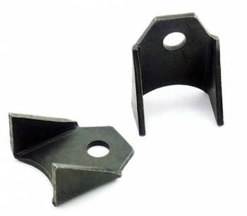 Competition Engineering - Competition Engineering Universal Gussetted Chassis Tabs
