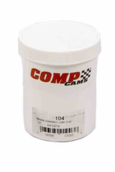 Comp Cams - COMP Cams 8 Oz Assembly Lube