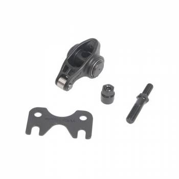 Comp Cams - COMP Cams GM LS1/LS6 Rocker Arm Upgrade Kit