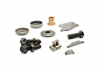 Comp Cams - COMP Cams Engine Finishing Kit - SB Chrysler 64-05