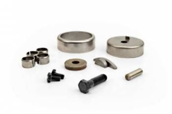 Comp Cams - COMP Cams Engine Finishing Kit - BB Ford 68-87
