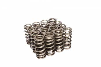 Comp Cams - COMP Cams SB Ford 4.6L Valve Springs