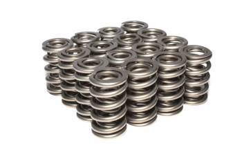Comp Cams - COMP Cams 1.290 Ultra Dual Valve Springs