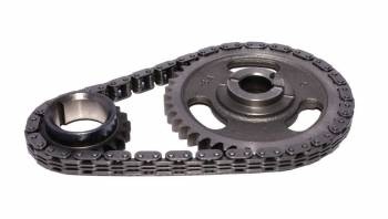 Comp Cams - COMP Cams SB Ford 302-351W Timing Set 1972-Up