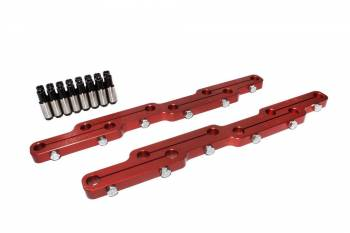 Comp Cams - COMP Cams BB Ford Stud Girdle Kit