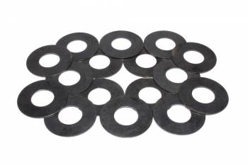 Comp Cams - COMP Cams 1.500 O.D. Spring Shims .645 I.D. .015 Thickness