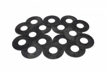 Comp Cams - COMP Cams 1.640 O.D. Spring Shims .635 I.D. .015 Thickness