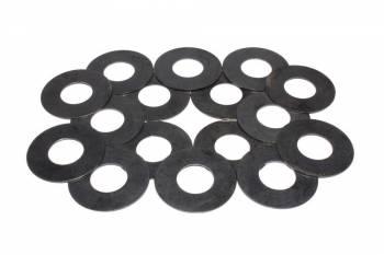 Comp Cams - COMP Cams 1.437 O.D. Spring Shims .645 I.D. .030 Thickness