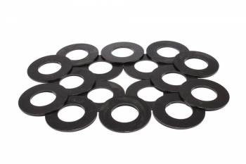 Comp Cams - COMP Cams 1.640 O.D. Spring Shims .650 I.D. .060 Thickness