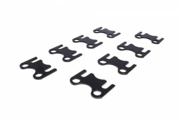 Comp Cams - COMP Cams SB Ford 3/8 Guide Plates flat Type
