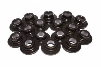 Comp Cams - COMP Cams Valve Spring Retainers 10°