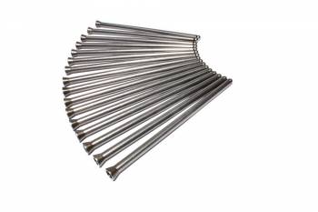 Comp Cams - COMP Cams 5/16 Hi-Energy Pushrods - 7.342 Long