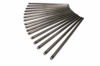 Comp Cams - COMP Cams 5/16 Hi-Energy Pushrods - 8.212 Long