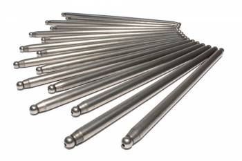 Comp Cams - COMP Cams 3/8 Hi-Energy Pushrods - 8.280 & 9.252 Long