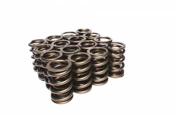 "Comp Cams - COMP Cams 1.575"" Valve Springs"