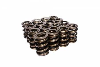 Comp Cams - COMP Cams 1.630 Diameter Inter-Fit Valve Springs- Pacaloy