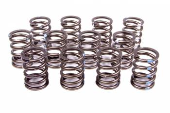 "Crane Cams - Crane Cams Single Valve Springs 1.440"" Diameter"