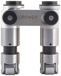 Crower - Crower Roller Lifters - SB Chevy (2)