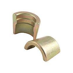 Crower - Crower Valve Locks - 7° -.050