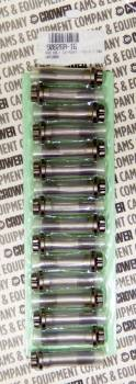 Crower - Crower Connecting Rod Bolts - 7/16 x 1.540